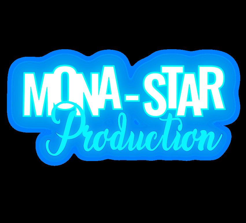 Mona Star